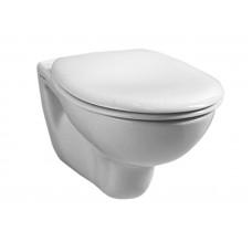Унитаз VitrA Arkitekt 6107B003-0075 подвесной стандартный