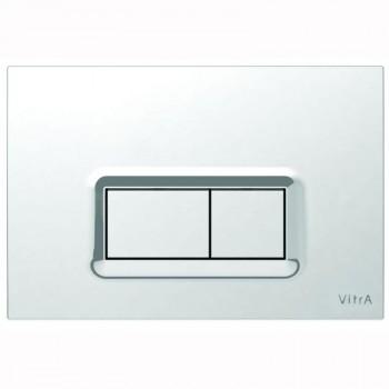 Клавиша смыва VitrA Loop R 740-0680