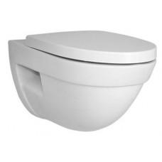 Унитаз VitrA Form 500 4305B003-0075 подвесной