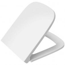 Сиденье VitrA S20 77-003-001 для унитаза