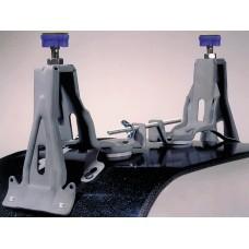 Ножки для ванны VitrA Thera 59990095000