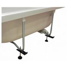 Ножки для ванны VitrA Balance 59990518000